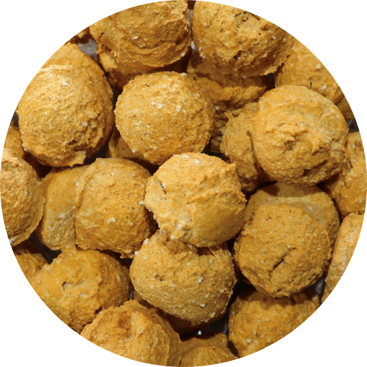 Calming Nuggets™ - 30ct (sweet)