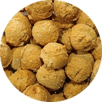Nuggets, Calming - 30ct (sweet)