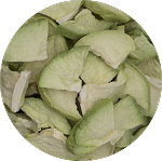 Christophine (Chayote)